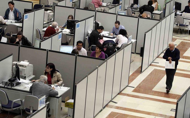 empleados-201505010939