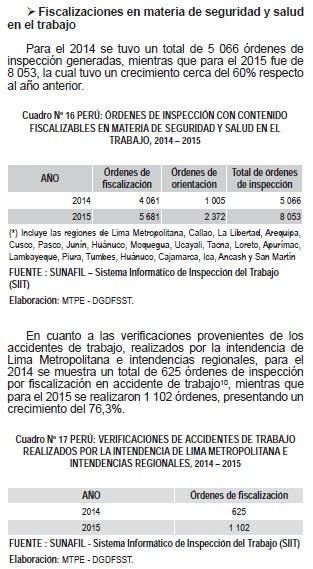 FiscalizaciónSeguridadSaludTrabajo2014-2015