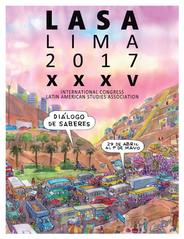 LASA2017-