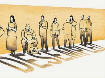 seguro-desempleo-comun