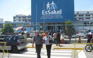 essalud-suspendera-contratos-servicio-hemodialisis-764x480-190213